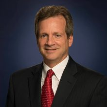 Bobby Laurine, HP - Vice Chairman   Intelligence Council