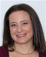 Lisa Mitnick, Managing Director, Accenture Mobility