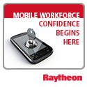 Raytheon TILE AD NEW