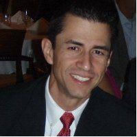 Ed Silva, CENTERPOINT Inc.