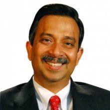 Puvvada Venkatapathi, Unisys Federal Systems