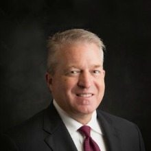 Bob Weatherwax, CEO of AllCom Global Services