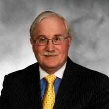 Barry Barlow, Vencore