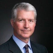 Brian Roach