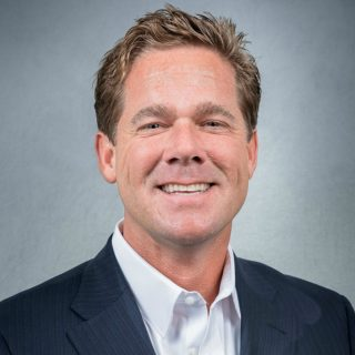 Doug Duenkel, Knight Point Systems