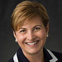 Jeanie Callahan, Eagle Ray