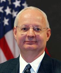 Doug Fouser, ESP LLC