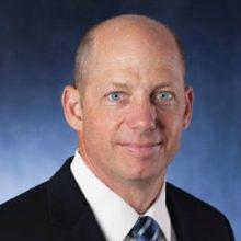 John Heller, PAE
