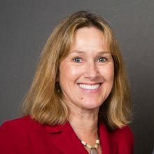 Karen Cator, President & CEO, Digital Promise
