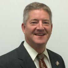 Mark Colturi, Salient CRGT