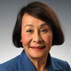 Kimmy Doung, Pragmatics