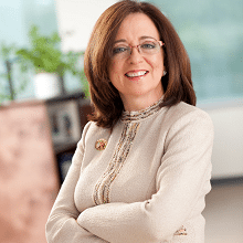 Lisa Wolford, President and CEO, Constellation West