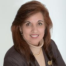 Sonya Jain, President of eGlobalTech