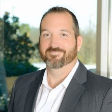 Sean Gleason, InCadence Strategic Solutions
