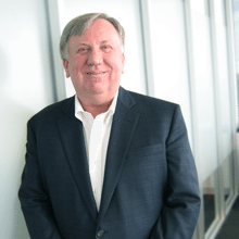 Tom Sechler, CEO , MicroPact