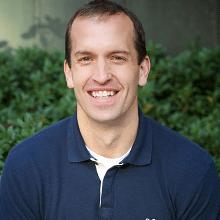Rob Wiltbank, CEO, Galois, Inc.