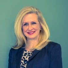 Beth Hiatt, Chief Operating Officer, Unissant