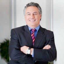 Tony Moraco, SAIC