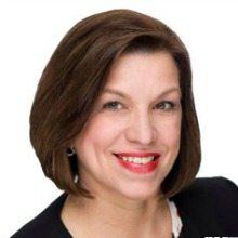 Diane Murray, Deloitte