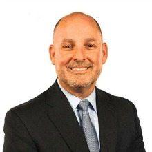 Gene Zapfel, Arlluk Technology Solutions LLC