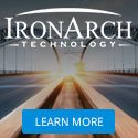IronArch TILE AD NEW 2016