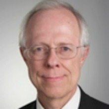 David Berteau, CEO, PSC