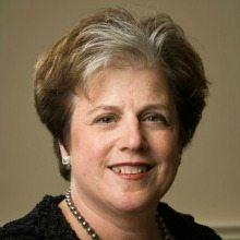 Donna S. Morea, CEO, Adesso Group
