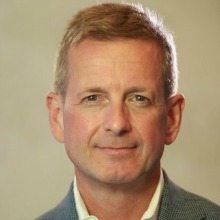 Jim Schleckser headshot