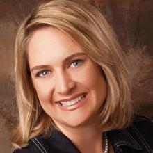 Tiffany Sargent, IoT Senior Solutions Architect, Intel Corporation