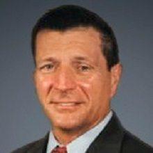David Dacquino, Senior Vice President of Defense Services, Serco North America