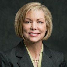 Lynn Dugle, Engility