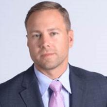David Page, CEO of SC3