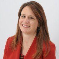 Yvonne Vervaet, ManTech International Corporation