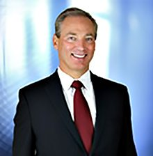 Dan L. Batrack Chairman, Chief Executive Officer, and President of Tetra Tech Inc