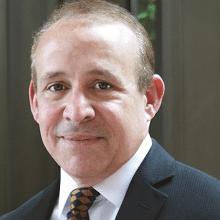 IntelliDyne CEO Tony Crescenzo