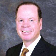Jeff C. Snyder, Vice President, Cyber Programs U.S. Business Development, Raytheon Company