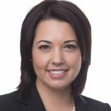 Karen Trowbridge. President, CEO at T&T LLC