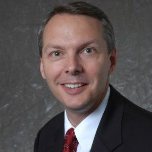 David P. Wallen. SVP of Cyber Operations and Exploitation Solutions, ManTech