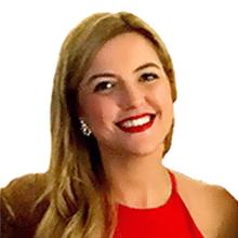 Kristin Cuadros, Attain, LLC