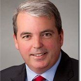 Paul Dillahay, president and CEO of the Reston, Va.-based enterprise solutions provider NCI