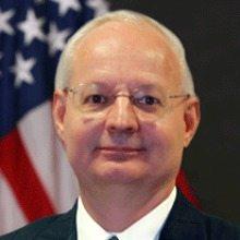 Douglas Fouser, ESP