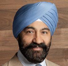 Sonny Kakar, Founder and CEO, Sevatec