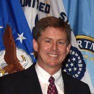 Doug McGovern, IBM
