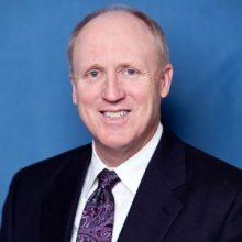 David Rhodes, MCR Federal LLC