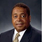 Melvin Greer, Director Data Science and Analytics at Intel Corporation
