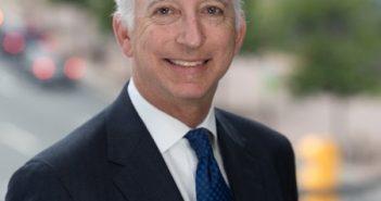John Goodman, Accenture Federal Services