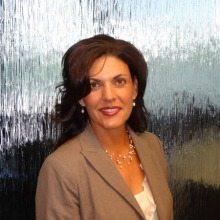Suzanne Liscouski, NCI Inc.