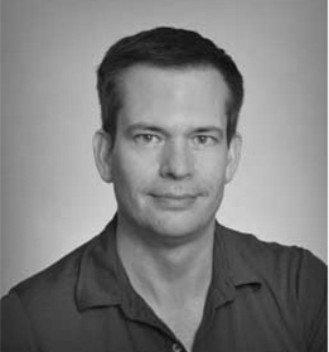 Bryan Ware, Haystax Technology