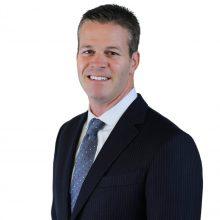 Damon Griggs, Dovel Technologies