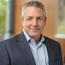 Bill Weber, President and Chief Executive Officer, KEYW Holding Corporation